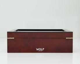 Предварительный просмотр фотографии Wolf 461610