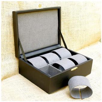 Шкатулка J Well Box 603410